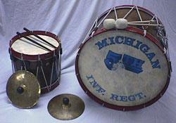 drums-s