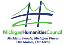 michigan-humanities-council