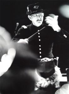 Lt. Col Guy Smith